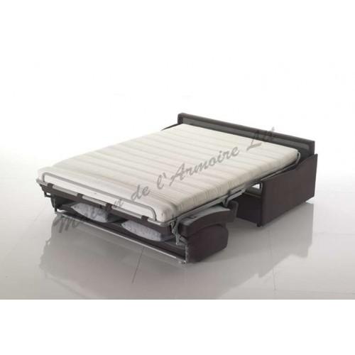 Canapé convertible Slim